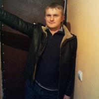дмитрий, 38 лет, Близнецы, Брянск