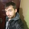 Дима MF, 27, г.Одесса