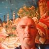 Игорь, 55, г.Навашино