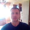 Вадим, 34, г.Лида