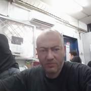 Алексей 49 Модиин