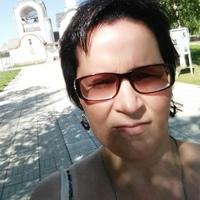 Marina, 47 лет, Стрелец, Переславль-Залесский