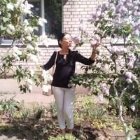Светлана, 35 лет, Рак, Новомосковск