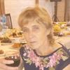 Александра, 57, г.Чернигов