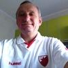 Сергей, 59, г.Павлодар