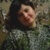 Елена, 45, г.Байконур