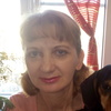 Elena_04_94, 52, Budyonnovsk