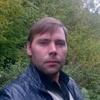 Рома, 33, г.Пермь