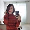 Alisa, 37, г.Саратов