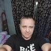 Михаил, 49, г.Якутск