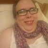 Christina, 33, г.Монтиселло