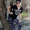 Natalya, 46, Feodosia