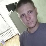 Роман Литвяков 23 Тутаев