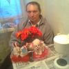 Evgenii, 45, г.Бричаны