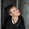 Марина, 48, г.Сонково