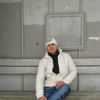 Revol, 26, г.Абья-Палуоя