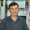 Наиль, 40, г.Шентала