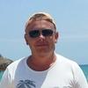 Андрей, 37, г.Солнцево