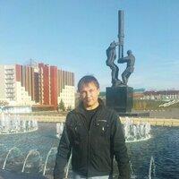 Олег, 38 лет, Рыбы, Самара