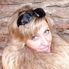 Екатерина, 44, г.Магнитогорск