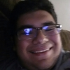 Adan Martinez, 21, Cleveland
