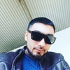 Бахром, 26, г.Шымкент (Чимкент)