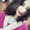 Юлія Василівна, 19, г.Киев