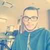 Георгии, 23, г.Салоники