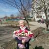 Наталья, 51, г.Азов