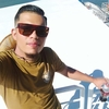 Jose, 21, г.Сан-Хосе