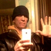 Юрий, 58, г.Губаха