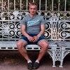 Саша, 21, г.Санкт-Петербург