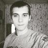 Алексей, 18, г.Бобруйск