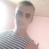 Марьян, 21, г.Львов