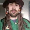 Юрий, 32, г.Камден Таун