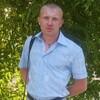 Александр, 37, г.Могилев