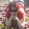 Рита, 47, Вугледар
