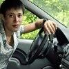 Куаныш, 24, г.Волгоград