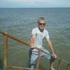 Алексей, 40, Донецьк