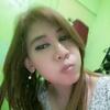 mery, 17, г.Джакарта
