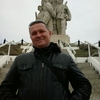 Александр, 43, г.Сталинград