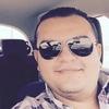 piko, 27, г.Эр-Рияд
