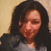 Наталья, 40, г.Набережные Челны
