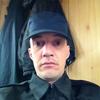 Максим, 35, г.Нягань