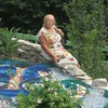 лидия, 68, г.Астрахань