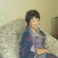 IRINA, 60 лет, Стрелец, Воронеж