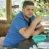 Джавид, 48, г.Харьков