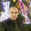 Ариф, 39, г.Астрахань
