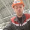 саша, 36, г.Дятлово