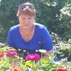 Валентина, 41, г.Нижнекамск